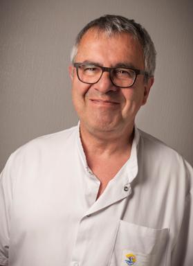 Dr-Cocchi